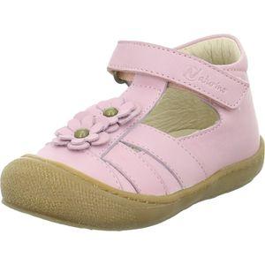 Naturino Schuhe Maggy, 0012013458050M02, Größe: 22