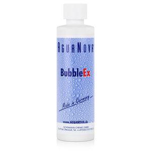 AguaNova BubbleEx 400g - gegen Luftblasenbildung in Wassermatratzen