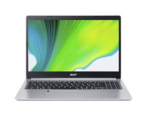 Acer Aspire 5 A515-44G-R8AB - AMD Ryzen 5 - 2,3 GHz - 39,6 cm (15.6 Zoll) - 1920 x 1080 Pixel - 16 G