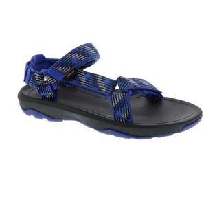 Teva Jungen Sandalen in der Farbe Blau - Größe 40