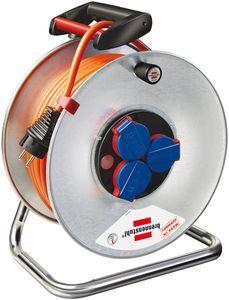 Brennenstuhl Garant S IP44 Kabeltrommel 25m AT-N07V3V3-F 3G1,5, 1198370