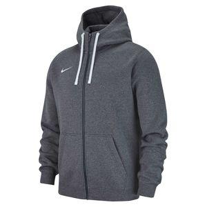 Nike Sweatshirts JR Team Club 19, AJ1458071, Größe: L
