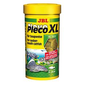 JBL NovoPleco XL - 250 ml