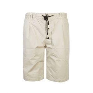 "Pepe Jeans Shorts ""Pierce"" -  PM800782 | Pierce - Beige-  Größe: 30(EU)"