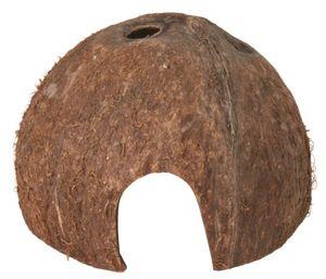 Set Kokosnuss Halbschale, ø 8/10/12 cm, 3 St.