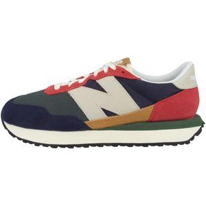 New Balance Sneaker low multicolor 45