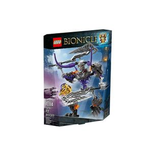 Lego 70793 BIONICLE® - Totenkopf-Stürmer