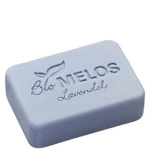 SPEICK Melos Lavendel-Seife Bio 100 g