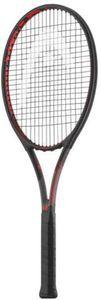 Head Racket Graphene Touch Prestige S Unstrung Black / Orange 3