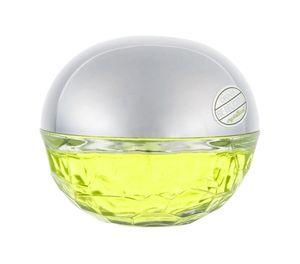 DKNY Be Delicious Crystallized Limited Edition Eau de Parfum 50ml Spray