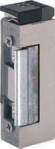 Assa Abloy Elektro-Türöffner 1705RR 12 V DC 100% ED DIN links / rechts mit Rückmeldekonkt - 1705RR------E41
