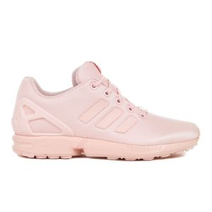 Adidas Schuhe ZX Flux J, EG3824, Größe: 39 1/3