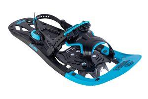 TUBBS Flex ALP 22 - 000 schwarz/blau / 22