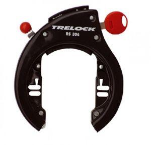 Rahmenschloss Trelock Direktmontage