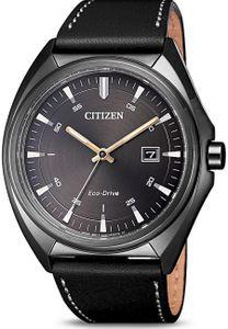 Citizen AW1577-11H Eco-Drive Herren 42mm 10ATM