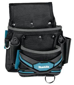 Makita Werkzeugtasche 2 Fächer