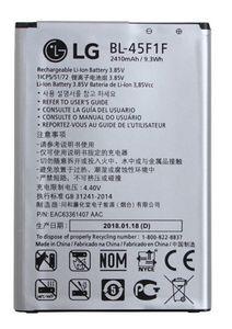 Original Akku für LG K9, 116143