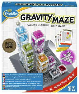 Gravity Maze™ Thinkfun 76339
