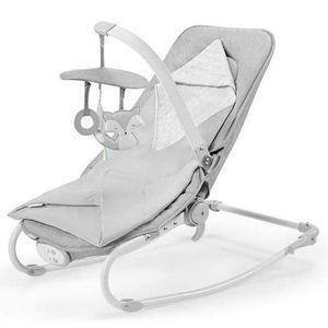 Kinderkraft Babywippe Felio 3in1