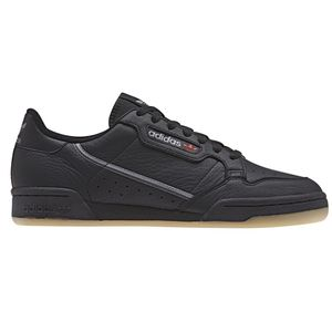 Adidas Schuhe Continental 80, BD7797, Größe: 39 1/3