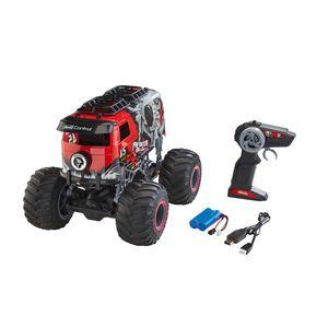 Revell 24559 Monster Truck &quotPREDATOR&quot