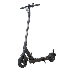 EM2GO E-Scooter FW103ST mit Straßenzulassung
