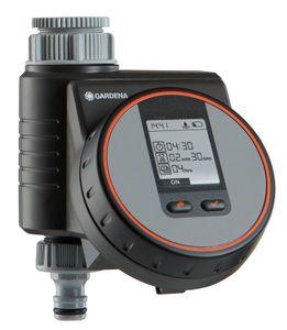 GARDENA Bewässerungssteuerung Flex 01890-20