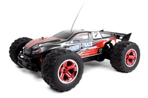S-Track Truggy Brushed 1:12, 4WD, RTR