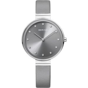 BERING Time Uhr Classic 12034-609