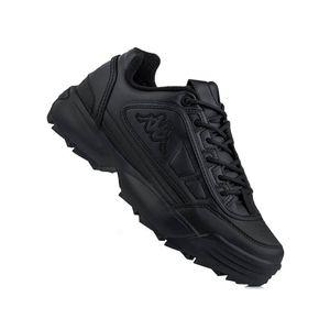 Kappa Schuhe Rave OC, 242681OC1111, Größe: 36