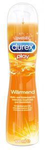Durex Play Wärmend 100ml