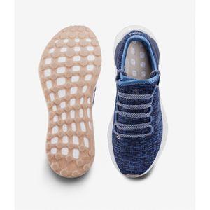 adidas Pureboost Laufschuhe Blau BA8896