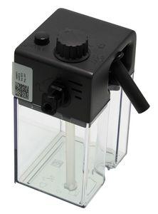 DeLonghi 7313250671 Milchaufschäumer für EN560.B Nespresso Lattissima Touch