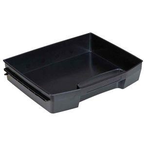 WerkzeugHERO LS-BOXX Schublade 72 367x 72x316mm (1 Stk.)