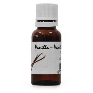 Aroma-Zusatz Nebelmaschine 20ml für 5 Liter Vanille
