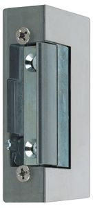 Assa Abloy Türöffner-Austauschstück 1410E ohne Elektrik und Schließblech starres Einbauteil - 1410E---------