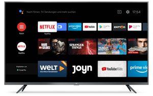 """Xiaomi Mi HD LED 80cm (31,5 Zoll) MI 4A 32"""" Smart TV, Triple Tuner"""