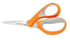 Fiskars RazorEdge™ Softgrip® 13cm