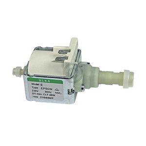 Elektropumpe Pumpe Ulka EP 5 GW 230 Volt 48 Watt 15 bar für DeLonghi SAECO