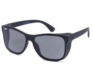 Sonnenbrille Überbrille Leichte , Farbe wählen:schwarz