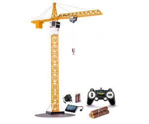 1:20 Tower Crane 2.4G 100% RTR 500907301