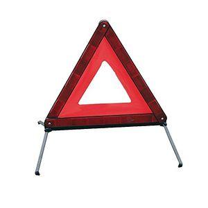 APA 31050 Warndreieck Mini sicherheit Europaweit Hohe Standfestigkeit