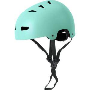 FIREFLY Skate-Helm Prostyle Matt 2.0 TURQUOISE S