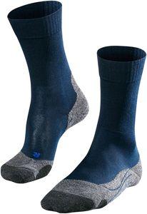 Falke TK2 Cool Trekking Socken Herren marine Schuhgröße EU 39-41