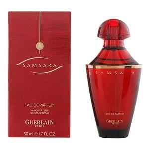 Guerlain Samsara 2017 Eau de Parfum 50ml
