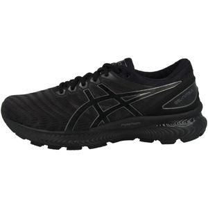Asics Herren, Herren Gel Nimbus 22 Running Shoes 49