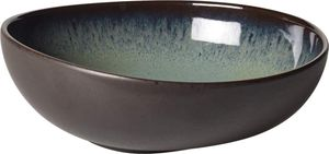 Villeroy & Boch Lave gris Bol Steingut 470,00mm 1042591900