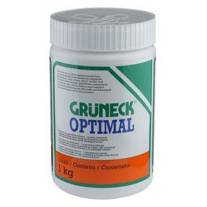 Grüneck Abbeizer Optimal 1 kg