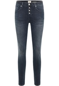 Mustang Jeans GmbH MIA JEGGINGS 5000686 3032