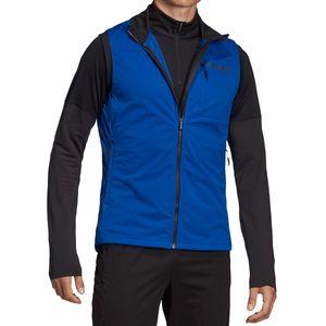 adidas XPERIOR Active Vest Men | DZ2035, Größe:M